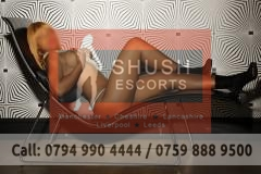 Looking for an Escorts Job in Manchester?